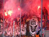 Der Sport-Tag: Hansa Rostock muss für seine Fans büßen