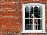 Jenseits von Spitzenhäubchen: Wir müssen über Jane Austen sprechen