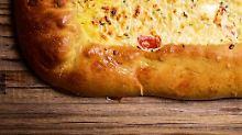 Vom Virus gepackt: Nehmen Sie Ihr Brot selbst in die Hand!
