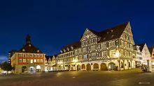 Fragen und Antworten: Was in Schorndorf geschah