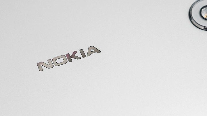 Kommt das Nokia 8 wirklich noch in diesem Sommer auf den Markt?