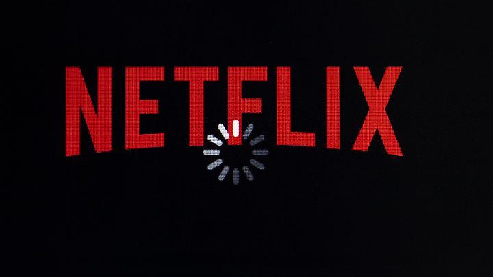 Netflix setzt auf viele Eigenproduktionen.