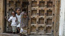 Gewürzinsel in Aufbruchstimmung: Sansibar bekämpft den Verfall