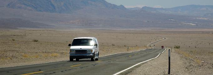 Nie wieder miese Mietwagen: So finden Urlauber die besten Angebote