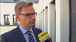 """Reiner Holznagel im n-tv Interview: """"Die Steuerbelastung ist exorbitant hoch"""""""