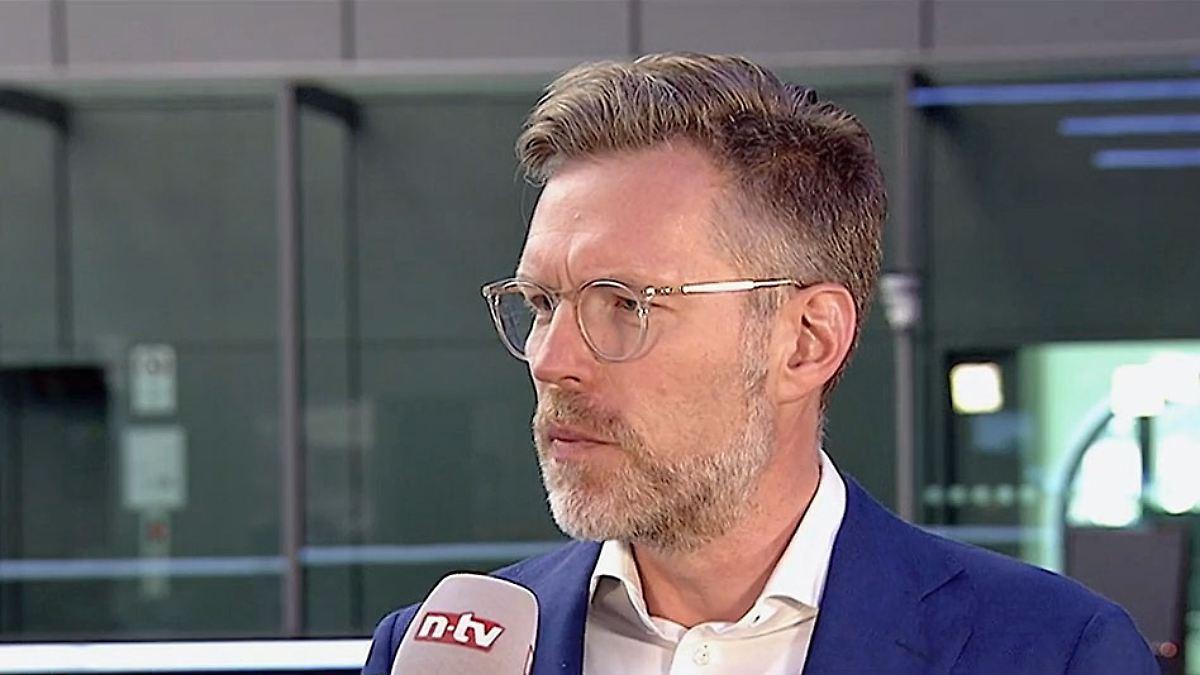 Geldanlage Check Andreas Hackethal Finanzprofessor Uni Frankfurt