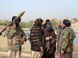 Neuer Anschlag auf Militärbasis: Taliban töten 40 afghanische Soldaten