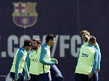 Der Sport-Tag: Ist Neymars Wechsel nach Paris endgültig vom Tisch?