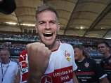 Bundesliga-Check: VfB Stuttgart: Hammerhart zum Bayern-Jäger!