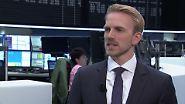 n-tv Zertifikate: Sind die Euro-Bullen los?