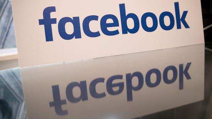 Allen Gerüchten zum Trotz: Facebook bleibt eine Goldgrube