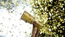 Der Sport-Tag: DFB-Pokal: Koblenz hat Heimspiel in der Fremde