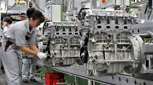 Zukunft des Verbrennungsmotors: Zypries ist gegen generelles Verbot