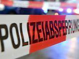 Fahrlässige Tötung: Zweijähriger stirbt im glühend heißen Auto