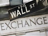 Wen interessiert da noch Trump?: Die Wall Street feiert den Arbeitsmarkt