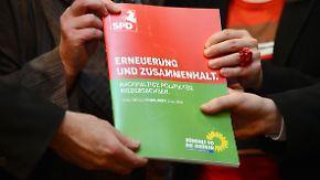Neuwahl am 15. Oktober: Niedersachsen-SPD kämpft mit Parteiverrat und VW-Skandal