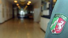 Ermittlungserfolg in Hagen: Raubmord an Multimillionär wohl aufgeklärt