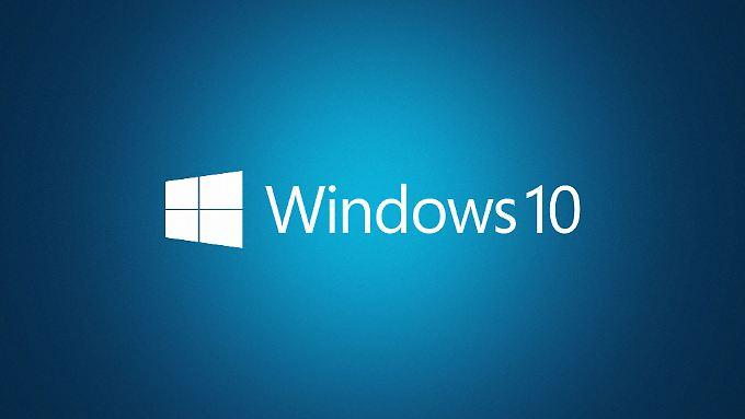 Windows 10 hat inzwischen transparentere Privatsphäreeinstellungen.