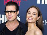 Der Tag: Kommen Brad Pitt und Angelina Jolie wieder zusammen?