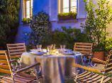 Folgenschweres Abendessen: Rätselhafte Tode in Frankreich aufgeklärt