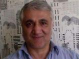 """""""Red Notice"""" bei Interpol: Türkei lässt Reporter in Spanien festnehmen"""
