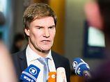 Zerstörte Ex-Mitarbeiter AWD?: Maschmeyers Möchtegern-Rufmörder