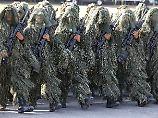 """""""Wir wollten sie einschüchtern"""": Philippinische Polizei tötet 32 Drogendealer"""