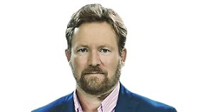 Markus Miller ist ehemaliger Privatbanker, Finanzanalyst, Gründer des Medien- und Beratungsunternehmens Geopolitical Biz und Buchautor.
