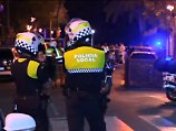 Vereitelte Attacke in Cambrils: Ermittler vermuten Zusammenhang mit Van-Angriff