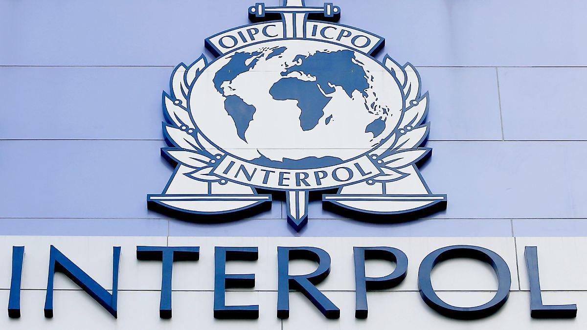 Union erwägt Interpol-Ausschluss für Türkei