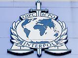 Sorge vor Missbrauch der Polizei: Union erwägt Interpol-Ausschluss für Türkei