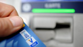 Kaum noch kostenlose Angebote: Wie viel dürfen Girokontos kosten?