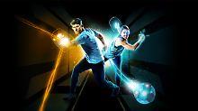 Neuheiten und Kult-Titel: Die Spiele-Highlights der Gamescom