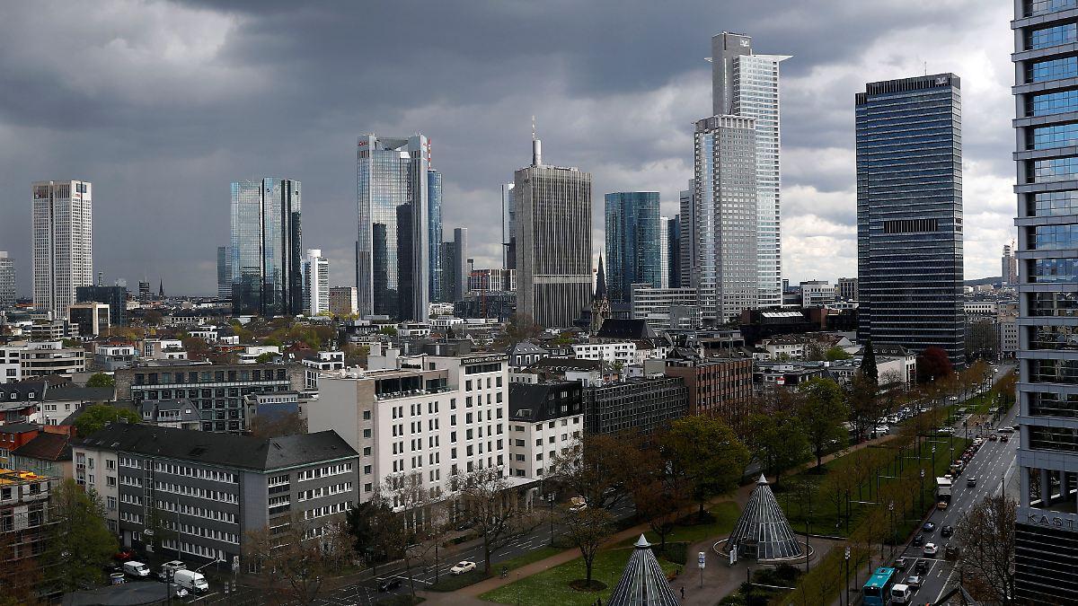 der brexit macht 39 s m glich frankfurt erwartet zehntausende neuer jobs. Black Bedroom Furniture Sets. Home Design Ideas
