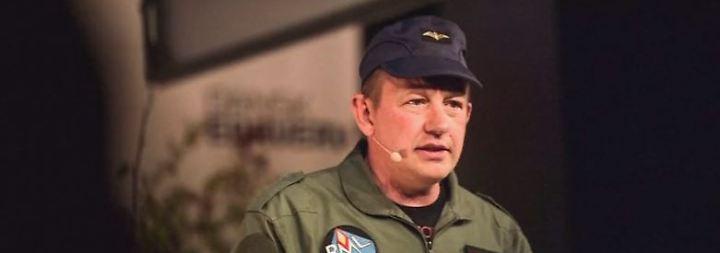 Schwedische Journalistin zerstückelt: U-Boot-Tüftler bestreitet Mord an Kim Wall