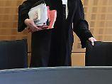 Für Fragen von Richtern: Bamf richtet Gerichts-Hotline ein