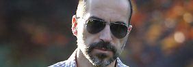 Kalanick-Nachfolger gefunden: Er ist der Neue bei Uber