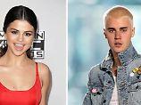 Der Tag: Hacker posten Nacktfotos von Justin Bieber