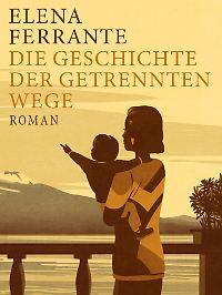 Der Roman ist bei Suhrkamp erschienen, hat 540 Seiten und kostet 24 Euro.