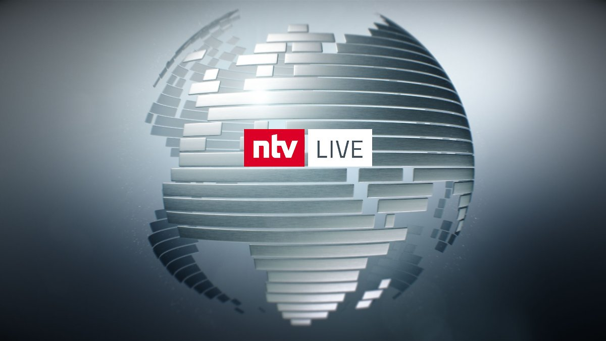 N-Tv Livestream