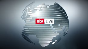 n-tv live: Merkel debattiert in Chemnitz