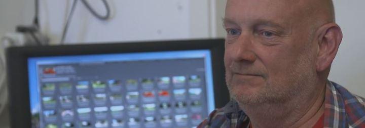 NAH DRAN!! - Ihre Geschichte bei n-tv: Langzeitarbeitslose bleiben oft auf der Strecke