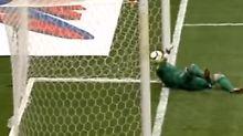 Der Sport-Tag: Schiedsrichter klaut Lewandowski ein Traumtor
