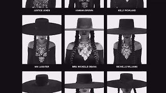 Promi-News des Tages: Stars feiern Beyoncés Geburtstag mit Fotoaktion