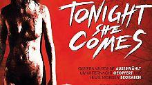 """""""Tonight She Comes"""": Der Teufel hat Brüste"""