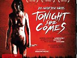 """Tonight She Comes"": Der Teufel hat Brüste"