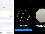Finales iOS 11 verrät alles: Apple stiehlt sich selbst die iPhone-Show