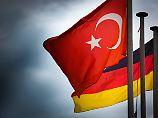 Gabriel rät zu erhöhter Vorsicht: Türkei nimmt schon wieder Deutsche fest