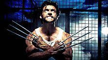 """Comic-Szene trauert um Len Wein: """"Wolverine""""-Schöpfer ist tot"""