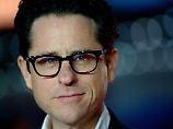 """Prominenter Regie-Ersatz: J.J. Abrams kehrt zu """"Star Wars"""" zurück"""